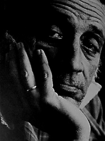 Eduardo Munoz Bachs
