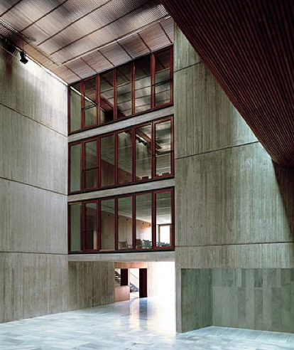 El Musical Cultural Centre Rosari