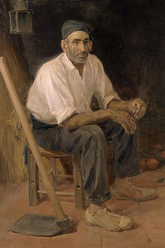 Uncle Andreu de Rocafort